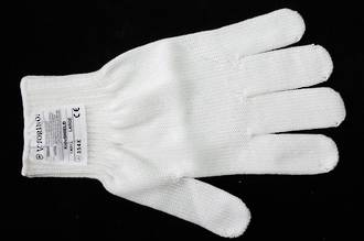 Large Highly Cut Resistant Gloves