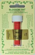 Sugarflair Edible Dusting Colour Red