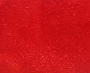 Cakeboard paper Red, small fern leaf pattern, 10mt Length - 510mm Width